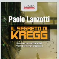 Il segreto di Lanzotti