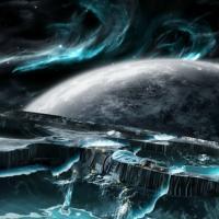 Syfy ordina High Moon da Bryan Fuller
