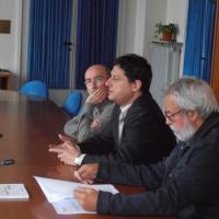 Fantascienza in cattedra, ciclo di incontri a Varese