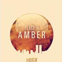 Kurt Vonnegut ispira Hugh Howie