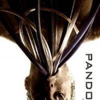 Pandorum: ancora orrore nello spazio profondo