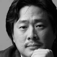 Il cyberpunk secondo Chan-Wook Park