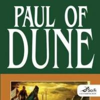 Per Dune ora arrivano anche gli interquel