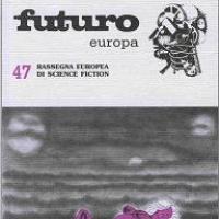 Futuro Europa, ecco il numero 47