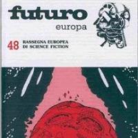 Ancora un Futuro dalla Perseo: è il numero 48
