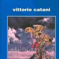 Cataniana
