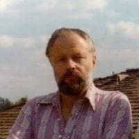 Philip K. Dick e YouTube