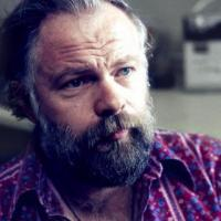 La radio Svizzera omaggia Philip K. Dick
