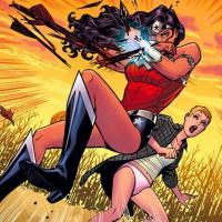 Amazon: parte il casting di Wonder Woman per la serie tv