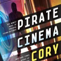 A Cory Doctorow il Prometheus Award 2013