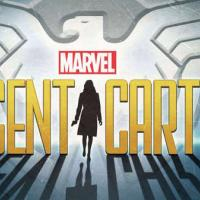 Agent Carter: parla Hayley Atwell