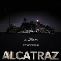 Un tour sull'isola dei pellicani, in compagnia di JJ Abrams