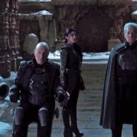 X-Men: la Fox conferma i progetti per la serie tv