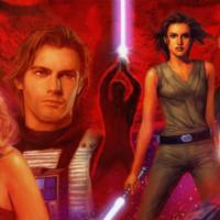 Star Wars: Episode VII: JJ Abrams vuole solo attori sconosciuti?