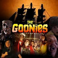 Goonies e Gremlins: sequel e remake in arrivo?