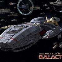 Battlestar Galactica: Universal rimette in pista il film
