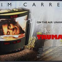 The Truman Show diventerà una serie tv