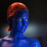 Mystica: uno nuovo spin-off per gli X-men?