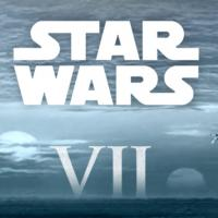 Star Wars: Episode VII includerà anche l'expanded universe?