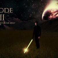 Star Wars: Episode VII, ultima parola sull'Expanded Universe