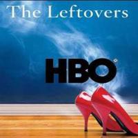 The Leftovers: ecco il primo trailer