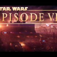 Star Wars: Episode VII, Adam Driver sarà il cattivo?