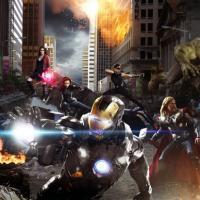 Avengers - Age of Ultron: tutte le ultime novità