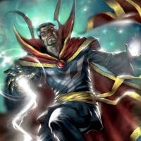 Doctor Strange: la Marvel ha trovato il regista ideale