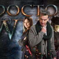 Steven Moffat, cambiamenti in vista per Doctor Who