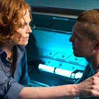 Sigourney Weaver tornerà nei sequel di Avatar