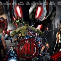 Joss Whedon, il futuro dei supereroi fra forma e sostanza