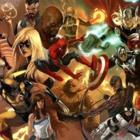 Kevin Feige racconta il futuro di Marvel al cinema