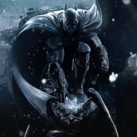 Batman: il film in assolo è previsto nel 2019?