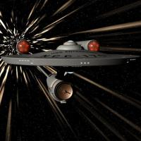 Star Trek 3: parla Roberto Orci