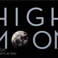 High Moon: il pilot di Bryan Fuller diventa un film, su Syfy