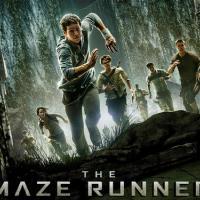 Maze Runner trionfa al botteghino e la Fox annuncia il sequel