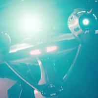 Star Trek 3: tutte le ultime notizie (e forse arriva Shatner)