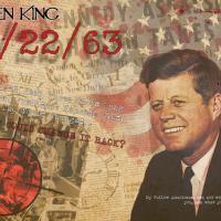 22/11/63: JJ Abrams prepara la miniserie dal romanzo di Stephen King