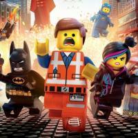 La Warner prepara la Lego saga, con una guest star d'eccezione