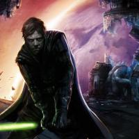 Star Wars: Episode VII, i concept art svelano la trama?