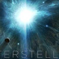 Interstellar: come abbiamo creato un vero buco nero
