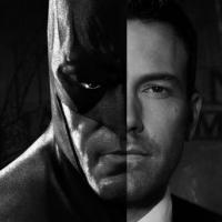 Dimenticherete il Batman di Nolan, parola di Ben Affleck