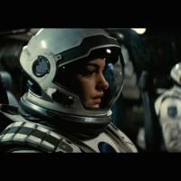 Ma quanto era diverso Interstellar nella versione di Spielberg?