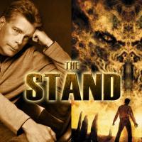 L'ombra dello scorpione al cinema: da unico capitolo a una intera saga