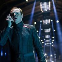 Roberto Orci lascia Star Trek 3