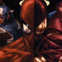 Sony e Marvel in trattative per Spider-Man?