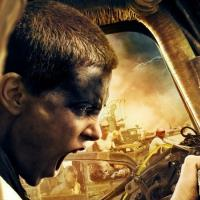 Mad Max Fury Road: il nuovo trailer esplode on line