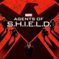 Agents of SHIELD: il finale invernale ha cambiato tutto