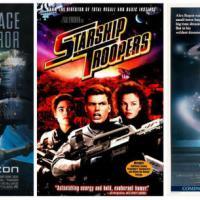 11 film che meriterebbero un reboot