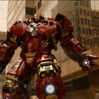 I sei segreti del nuovo trailer di Avengers Age of Ultron